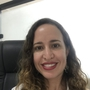 Suzana Novais Teixeira de Oliveira